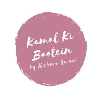 cropped-kamal-ki-baatein-w2fo-link.jpg