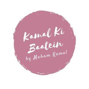 cropped-kamal-ki-baatein-w2fo-link1.jpg
